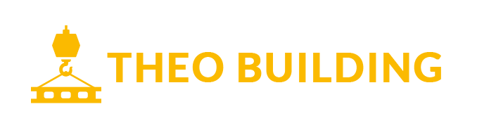 Builders company in London
