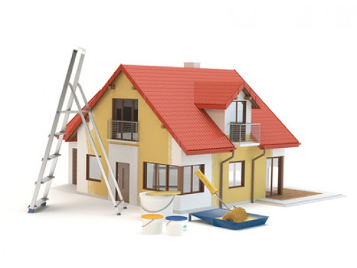 Suggestions on How to Save Money Through Building Construction